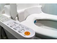 温水洗浄便座の使い過ぎは危険?正しい使い方