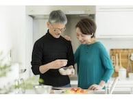 貯蓄の少ない40代、50代のための老後準備の方法