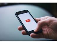 YouTubeの動画をダウンロードする方法&注意点2019年版