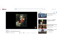 YouTubeの音楽をmp3変換で安全にダウンロードする方法