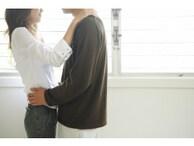 不倫にハマる心理とは?既婚者のリアルすぎる本音