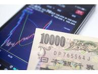 今こそ狙いたい配当利回り3%超の3万円株3選!