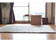 ミニマリストに聞く!部屋の快適を保つ基本のルール3つ