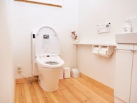 トイレ掃除の基本をプロが解説!手順・道具・ポイント