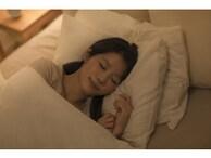 睡眠不足と運動不足を放っておくと貧乏になる理由