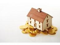 確実に不労所得を増やす「投資信託」の選び方
