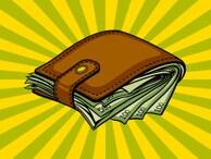 知っておきたい!お金を呼び込む財布管理術