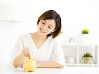 FP藤川太さんが語る!「令和」時代のお金を貯める新常識3つ