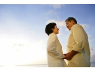 夫婦の営み再入門!アラフォーセックスフル夫婦に学ぶ5つの秘策
