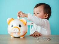 35歳会社員、子どもは3人を希望。月の世帯収入が65万円あるのに貯蓄が増えません
