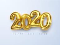 2020年を金運の良い年に!年末までにやっておきたいこと