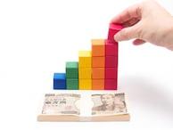 定期預金より早くて堅実なお金の増やし方