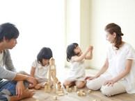 「頭のいい子」に共通する幼児期の習慣と傾向・特徴