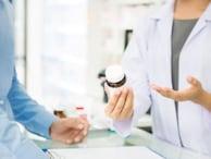 新型コロナにイブプロフェンは「避けるべき薬」なのか