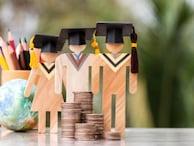 40歳貯金800万円。子ども4人を抱え、夫の協力もなかなか得られません……
