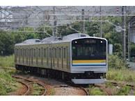 首都圏でノスタルジックな旅が楽しめる! 実はすごいローカル鉄道旅3選
