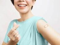 モデルナワクチン接種体験談…2回目接種の副反応・経過は?
