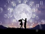 12星座別!2021年9月~12月の金運アップ方法【牡羊座~乙女座】