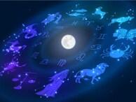 12星座別!2021年9月~12月の金運アップ方法【天秤座~魚座】