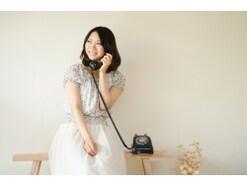 セールス電話・迷惑電話を100%撃退する方法