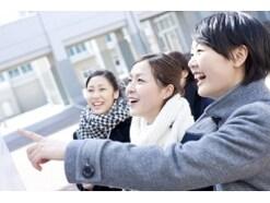大学生を持つ家庭の世帯年収は830万円!?