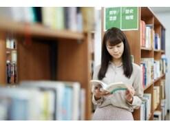 国立大学の学費と生活費はいくらかかる?