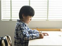 子ども1人育てるお金は3000万円? 子育て費用はいくら必要?【動画でわかりやすく解説】