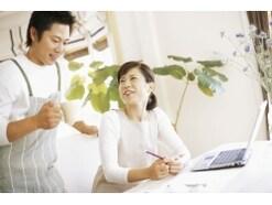 配偶者特別控除「141万円の壁」は201万円に!