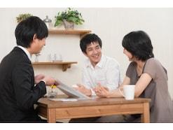 共働き夫婦の住宅購入、名義はどうする?