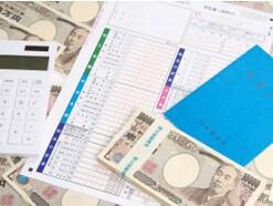 「年金400万円以下は確定申告不要」の損得を試算!