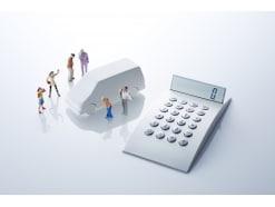 住民税とは?【2018年】計算方法と納付方法を徹底解説