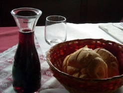 イタリアンの基本知識!覚えておきたいイタリア料理