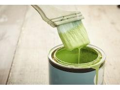 木材の塗装、塗料の選び方、事前準備、失敗しないコツ