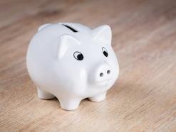 目安は手取りの1~2割?お金の貯め方、理想と現実