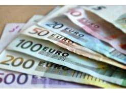 フランスの両替 どこで両替するのがお得?