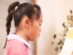 漢字練習プリント小学校3・4年生編!楽しく正しく覚えよう