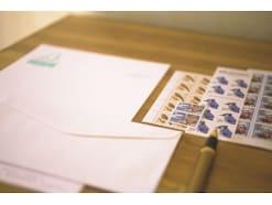 便箋や封筒のレターセットのテンプレートを無料印刷できる便利サイト