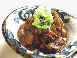 牛すじ煮込みの圧力鍋で10分やわらか簡単レシピ!