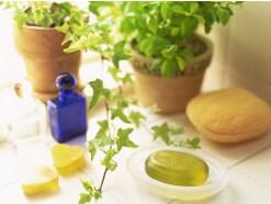 男性の香水の付け方……香りの楽しみ方とマナー