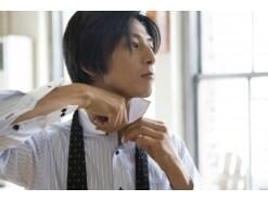 TPOをわきまえない男性の服装・みだしなみの特徴8つ