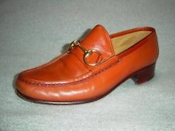 ビットモカシンの歴史と履き方……「魔性の靴」とは? プロが解説