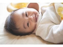 保育園のスケジュール… 0歳児・1歳児・2歳児クラスの1日の流れ