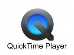 動画編集も簡単!? QuickTime Playerを使いこなそう!