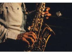 ジャズCDおすすめ12選!JAZZ名盤を1年中楽しむラインナップ