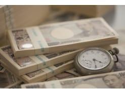 預金の利子から税金が引かれる仕組み