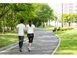 マラソン初心者におすすめの5km完走法と練習メニュー