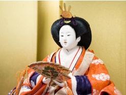 雛人形の飾り方 ーお雛様の並べ方とカップルの位置関係・深層心理ー
