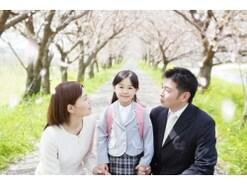 どうして日本は4月に入学するの?