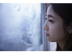 失恋の痛みがぶり返してきたら……失恋の傷を癒す3ステップ
