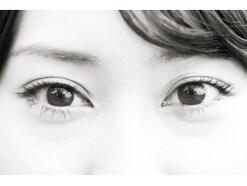 目の細い男性×瞳の大きな女性~目でわかる男女の相性
